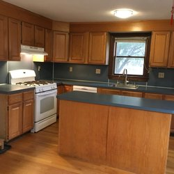 floors kitchens today 26 photos 11 reviews flooring 568 boston providence hwy norwood. Black Bedroom Furniture Sets. Home Design Ideas