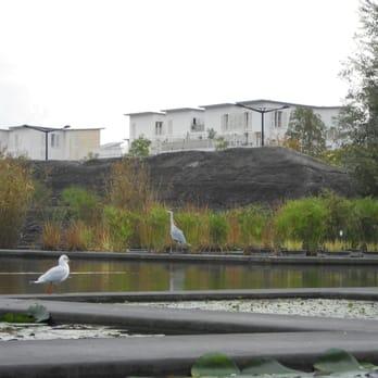 Jardin botanique 66 photos 28 avis parcs quai de for Appartement bordeaux jardin botanique