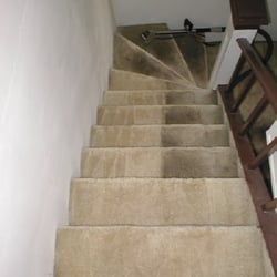 A Very Good Cleaning Company - 17 Photos - Carpet Cleaning ...