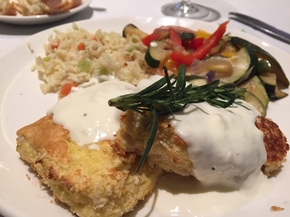 Loved the swordfish yelp for Monterey fish grotto