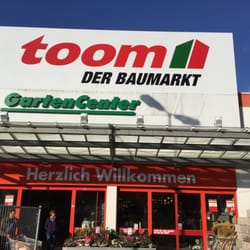 Top 10 Baumarkt Baustoffe In Der Nähe Von Erbach Hessen Yelp