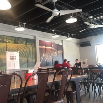 meet and eat freeport blvd