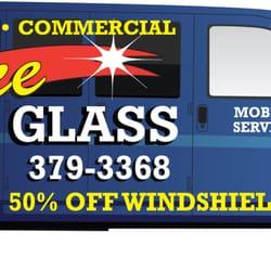 Eyeglass Repair Richmond Va : Ace Glass - 65 Photos & 17 Reviews - Auto Glass Services ...