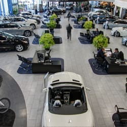 Mercedes benz autohaus 6120 mavis road east credit for Mercedes benz mavis
