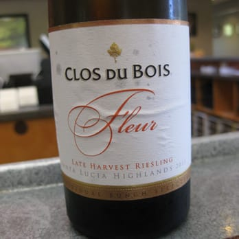 Clos du bois winery 72 photos 66 reviews wineries for Clos du bois