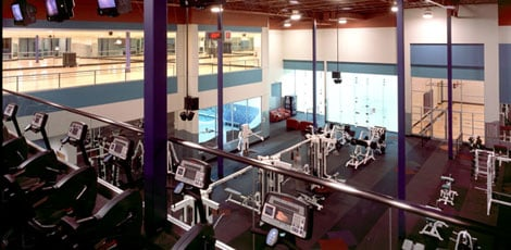 7 reviews of ProBodies Fitness The Woodlands