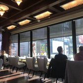 R lounge at two times square 371 photos 262 reviews for Elite food bar 325 east 48th street