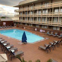 Hotels In Monterey Ca >> Monterey Tides 662 Photos 566 Reviews Hotels 2600 Sand Dunes