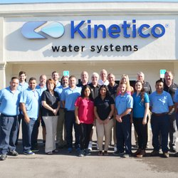 Kinetico Water Systems Of Swfl 25 Photos Water