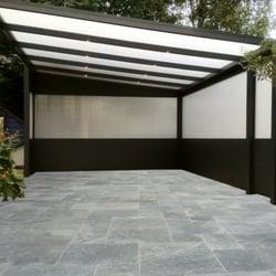 hanse carport dachdecker oldenfelder bogen 2. Black Bedroom Furniture Sets. Home Design Ideas