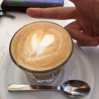 Parakeet Cafe La Jolla Ca