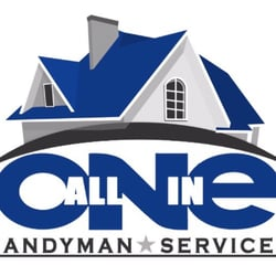 Photo Of All In One Handyman Services Dallas Tx United States