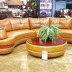 Awesome Photo Of Marlo Furniture   Alexandria, VA, United States
