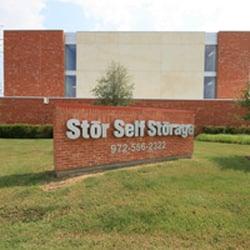 Photo Of Stor Self Storage   Las Colinas   Irving, TX, United States