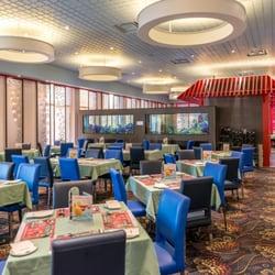 Photo Of Mandarin Restaurant Kingston On Canada