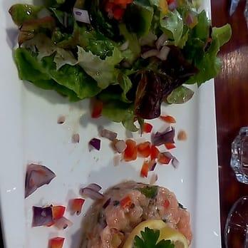 Menu Restaurant March Ef Bf Bd Victor Hugo Toulouse