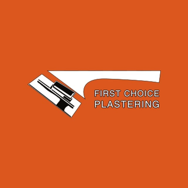 First choice plastering builders 8 walmer street for 1st choice builders