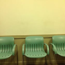 Photo Of Daniel R Freson Od Cleveland Oh United States Waiting Room