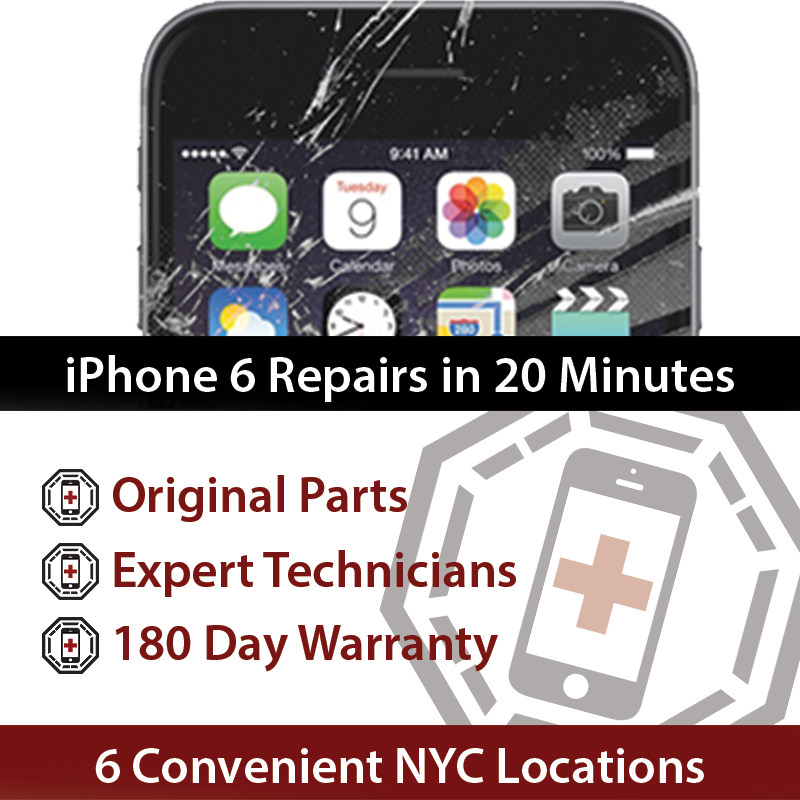 how to fix an iphone that got wet iphone repair nyc photos for the device shop fix my iphone 7793