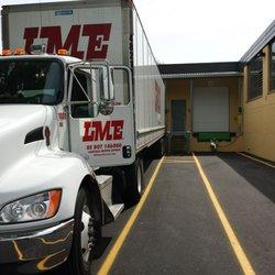 Photo of Lakeville Motor Express - Roseville, MN, United States