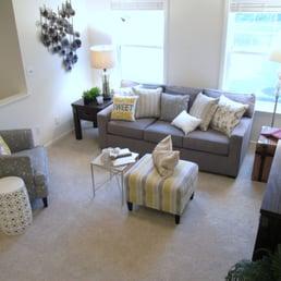Amazing Photo Of Interior Furniture Resources   Harrisburg, PA, United States. Our  Interior Designs