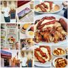 Peter's Luncheonette: 409 E Main St, Patchogue, NY