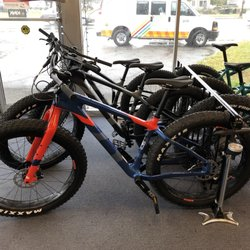 81e241c95c7 Ck Cycles - 15 Photos & 12 Reviews - Bike Repair/Maintenance - 1370 ...