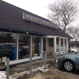 hyannis package store off licence 775 main st hyannis ma united