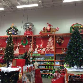 Home Depot Albuquerque Eubank