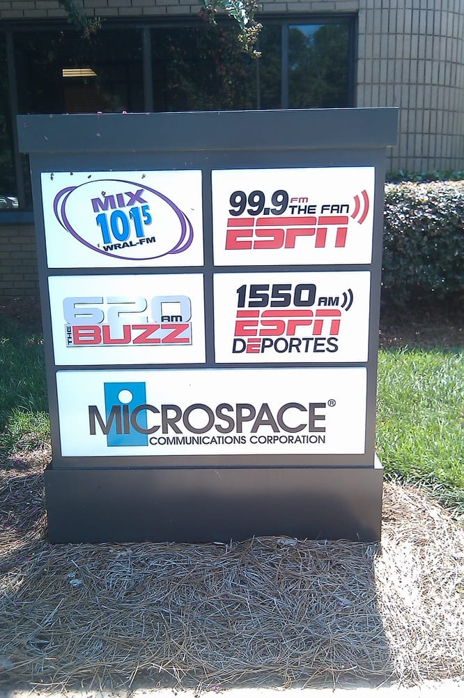 Mix 101.5 Fm WRAL-FM - Radio Stations - 3100 Highwoods Blvd ...