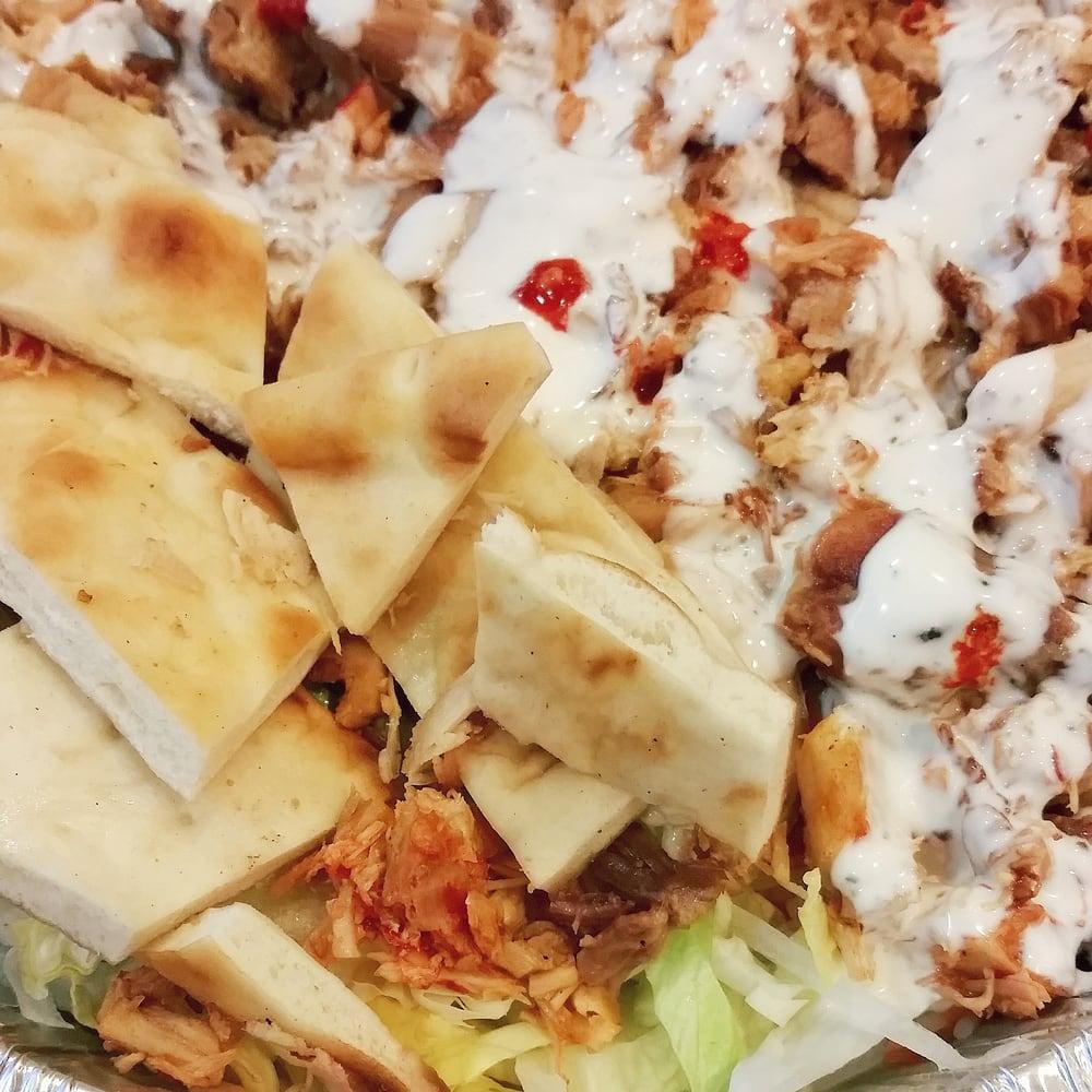 Tasty Indian Restaurant Nj