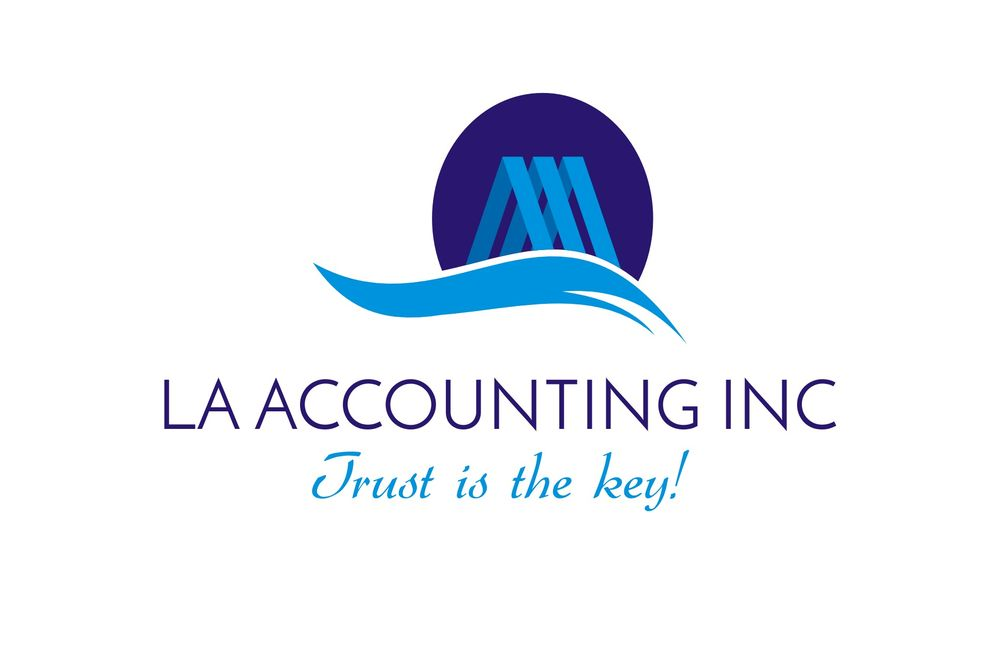 La Accounting: West Hills, CA