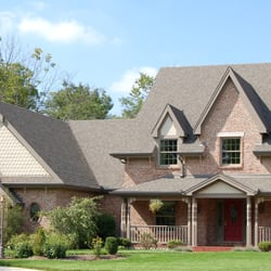 Photo Of Integrity Roofing And Construction   Raleigh, NC, United States.  Quality You