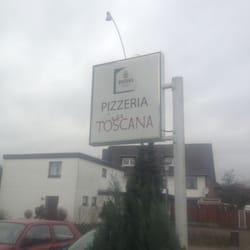Casa Toscana Pizza Scheideweg 141 Oldenburg Niedersachsen