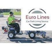 Euro Lines 22 Photos Builders Unit W5g Tougher S Business Park