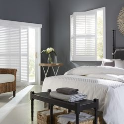 Photo Of A Blinds Shades Shutters Indianapolis In United States
