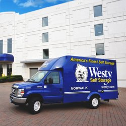 Elegant Photo Of Westy Self Storage   Norwalk, CT, United States