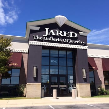 List of Synonyms and Antonyms of the Word jared galleria of jewelry