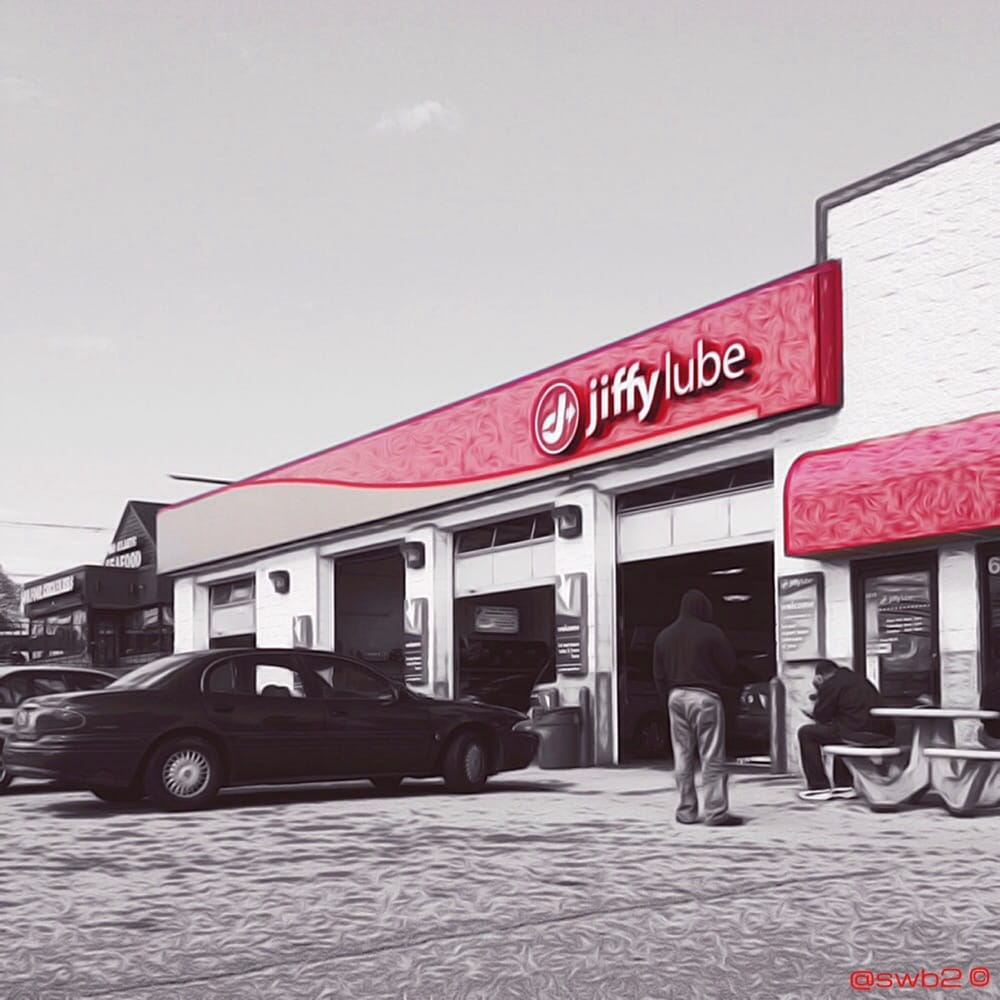 Complete Jiffy Lube in ROCKVILLE, Maryland locations and hours of operation. Jiffy Lube opening and closing times for stores near by. Address, phone number, directions, and more.