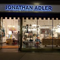 Photo Of Jonathan Adler   Santa Monica, CA, United States