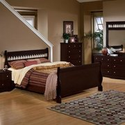 ... Photo Of Basics Carpet And Furniture   Allston, MA, United States ...