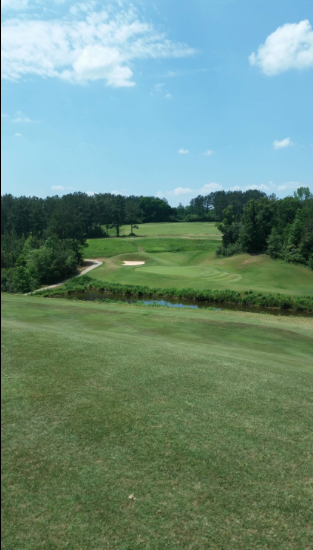 Cateechee Golf Club: 140 Cateechee Trl, Hartwell, GA