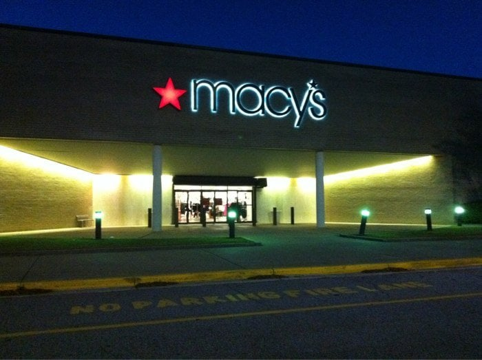 Union City (GA) United States  city pictures gallery : ... 1000 Shannon Mall, Union City, GA, United States Phone Number Yelp