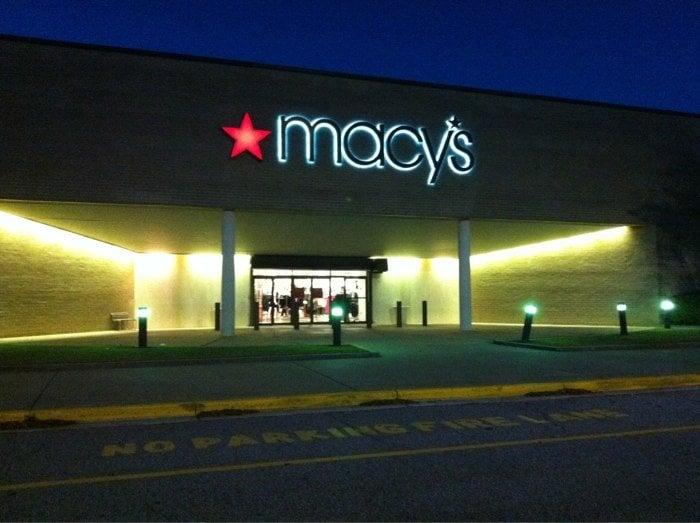 Union City (GA) United States  city photo : ... 1000 Shannon Mall, Union City, GA, United States Phone Number Yelp