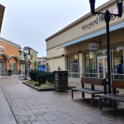 Asheville Outlet Mall >> Asheville Outlet Mall 40 Photos 51 Reviews Outlet