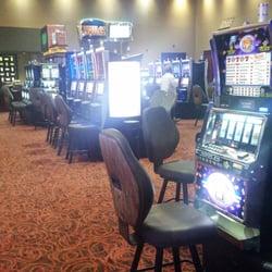 Mystic casino ia falls casino niagara