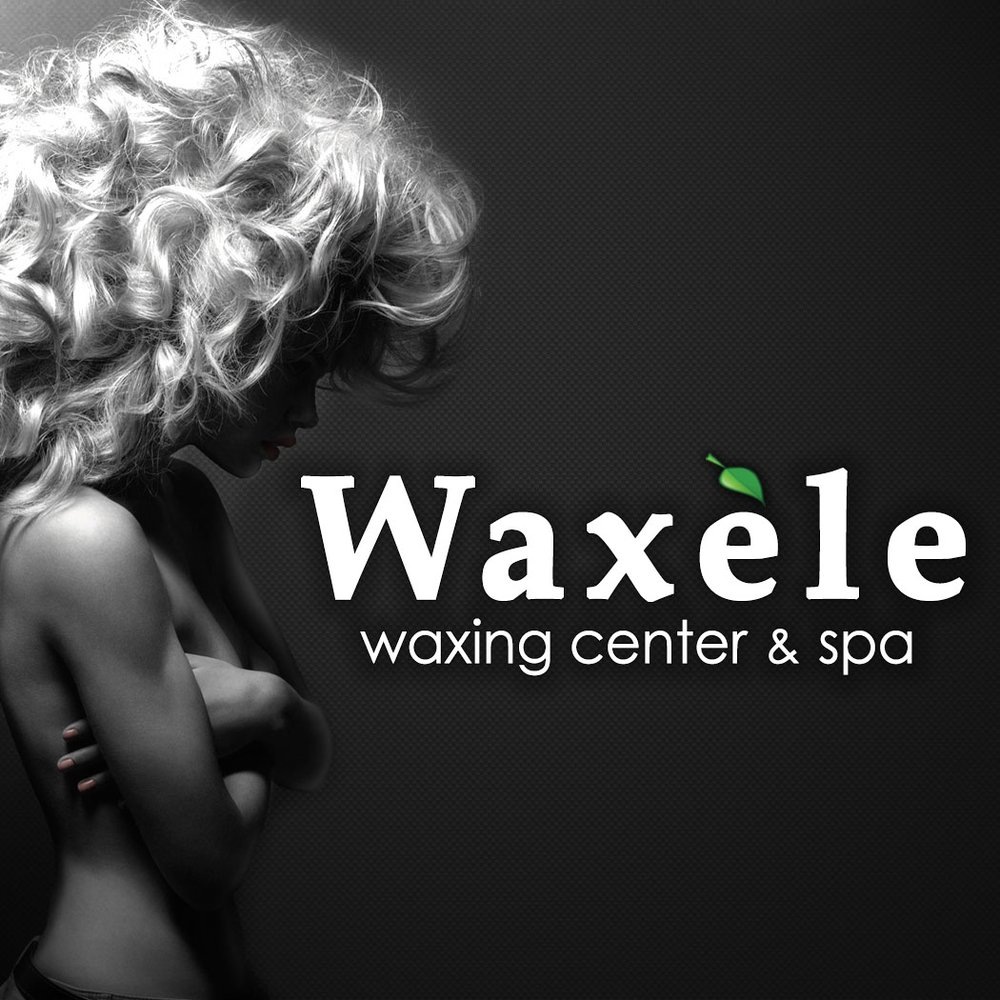 Waxele - waxing center & spa: 138 Russell St, Hadley, MA