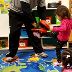 preschool norfolk va s place daycare 10 photos child care amp day care 991