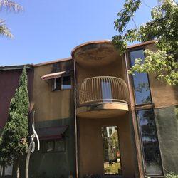 San Diego Rain Gutters - 37 Photos & 49 Reviews - Gutter Services