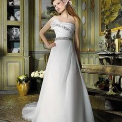 Brilliant Hochzeitsmoden Brautmode Hochzeitsdeko Limburgstr 8